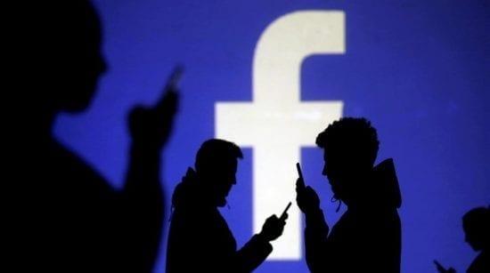 لماذا لا تريد فيسبوك تنبيه مستخدميها المتأثرين بتسريب البيانات؟!