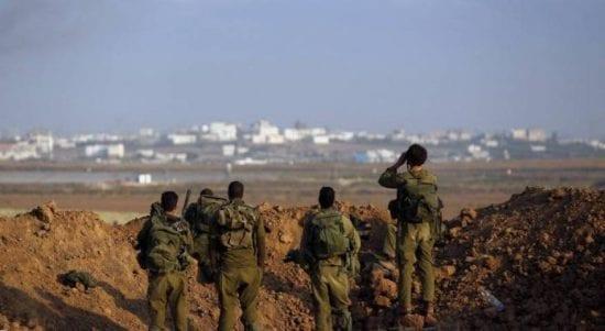 مصادر سياسية في الاحتلال: لا تقدم في ملف التهدئة مع قطاع غزة