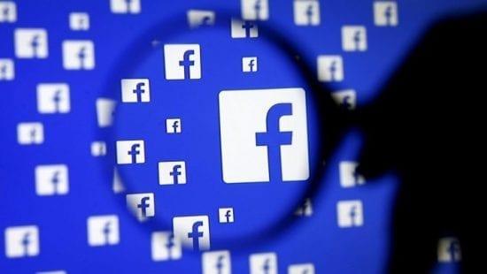 فيسبوك تعلن تعطيل فوق المليون حساب مزيف خلال 3 أشهر