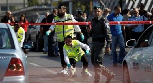 جريمة إطلاق نار تودي بحياة 3 أشخاص في منطقة الجليل الأعلى