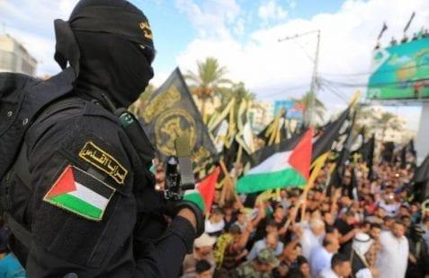 في ذكرى حرب 2014.. سرايا القدس تتوعد بأداء مختلف في أي معركة قادمة