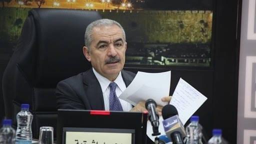 تعديلات وزارية وتغييرات دبلوماسية مرتقبة في الحكومة الفلسطينية