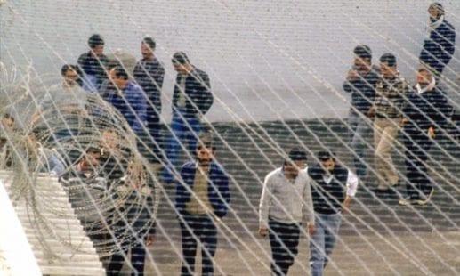 """شكوك حول نتائج فحوصات """"كورونا"""" التي يجريها الاحتلال للأسرى"""