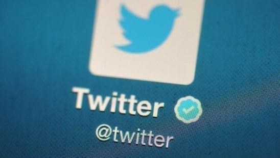 """تويتر يتخلى عن مصطلحات """"سيد"""" و""""عبد"""" و""""قائمة سوداء"""""""