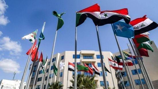 """تونس .. مؤتمر لوزراء الداخلية العرب لبحث """"مكافحة الإرهاب"""""""