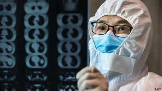 منظمة الصحة العالمية: تحقيق في اختراق علمي أثبت نجاعته في علاج كورونا