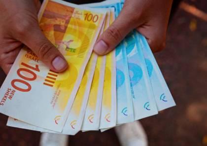 مالية غزة تعلن عن صرف رواتب موظفيها الثلاثاء المقبل