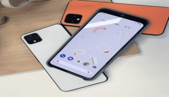 """لماذا أجلت """"غوغل"""" إطلاق هاتف Pixel 4a منخفض التكلفة؟"""