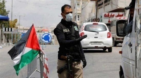 توقيف مسؤولي فندقين لمخالفتهما قانون الطوارئ في رام الله