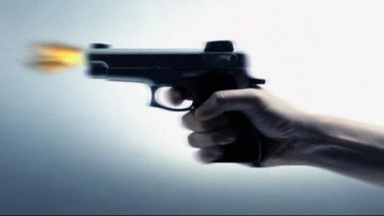 الداخل المحتل: مقتل شاب بجريمة إطلاق نار في بلدة الزرازير