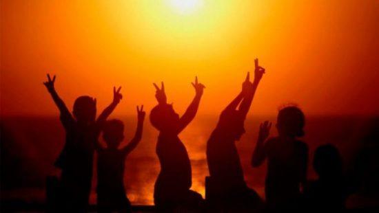حالة الطقس: جو شديد الحرارة والأرصاد تحذر من التعرض لأشعة الشمس