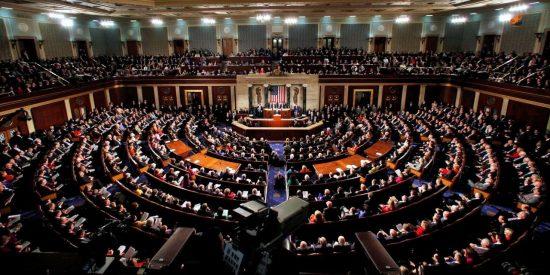 مخططات الضم .. منظمة يهودية تطالب أمريكا باستخدام المساعدات العسكرية في سبيل دعم المشروع