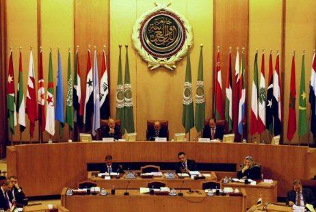 وزراء خارجية دول عربية وأوروبية يؤكدون رفضهم مخططات الضم