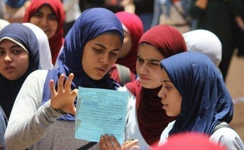 لطلبة الثانوية العامة: التخصصات الأقل تشغيلاً في فلسطين