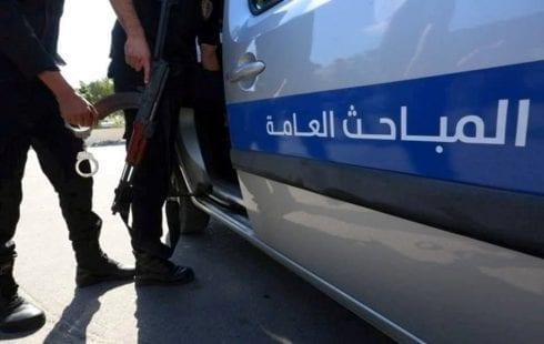 المركز الفلسطيني يطالب بالإفراج الفوري عن المحامي أمية الكحلوت