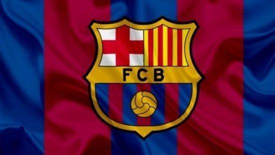 برشلونة يعرض أحد نجومه على مانشستر سيتي