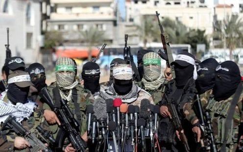 الفصائل تدرس خيارات التصعيد الشعبي ضد انتهاكات الاحتلال بالضفة وغزة