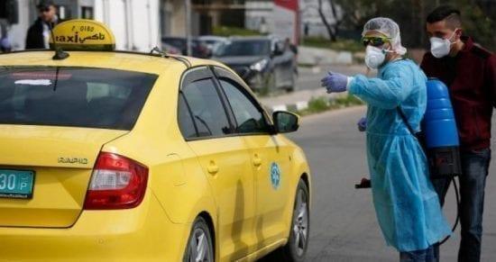 """الحكومة: جملة من الإجراءات الجديدة للتعايش مع فيروس """"كورونا"""""""