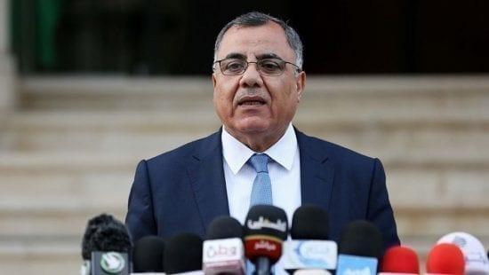ملحم: عقد جلسة الحكومة بالخليل يأتي بتوجيهات من الرئيس عباس