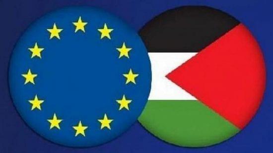 الاتحاد الأوروبي: سياسة الاستيطان الإسرائيلية بفلسطين غير قانونية دوليًا
