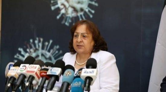 تضم أدوية للأورام.. الصحة برام الله ترسل شحنة أدوية بـ12 مليون شيكل إلى غزة