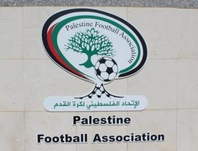 تأجيل موعد انطلاق الدوري الممتاز في قطاع غزة