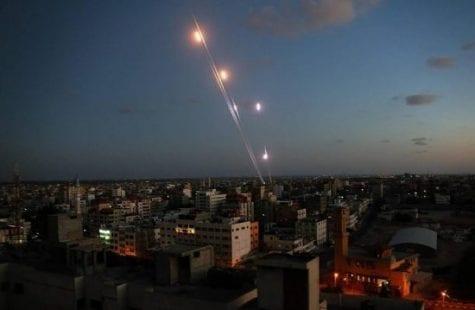 مصادر تكشف: أسبوع حاسم ينتظر غزة حول إلغاء الحصار الإسرائيلي