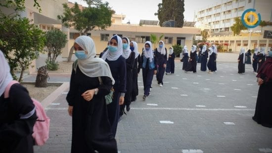 محمد دحلان يهنئ الطلبة الناجحين في امتحانات الثانوية العامة 2021