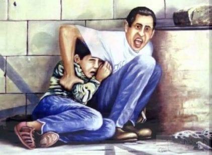 تونس تطلق اسم محمد الدرة على اليوم العالمي للطفل العربي
