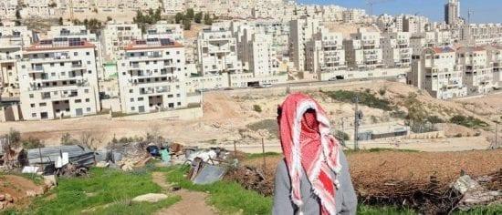 داخلية الاحتلال: لن نجمّد الاستيطان في الضفة والقدس