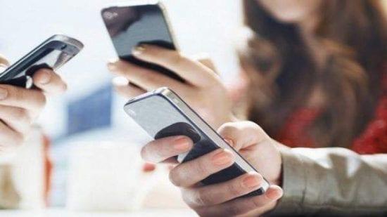 أسهل طريقة لمنع التنصّت على الهواتف الذكية