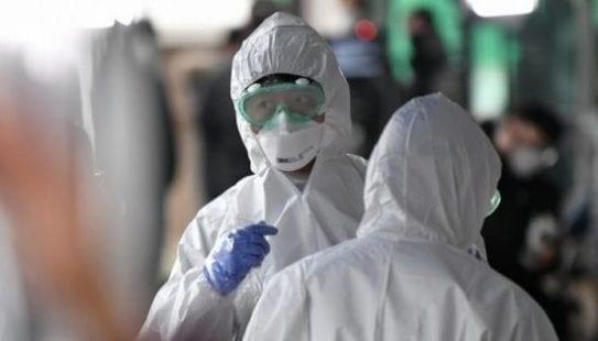 الصحة: عزوف كبير عن إجراء فحوصات كورونا وأعداد الإصابات في ازدياد