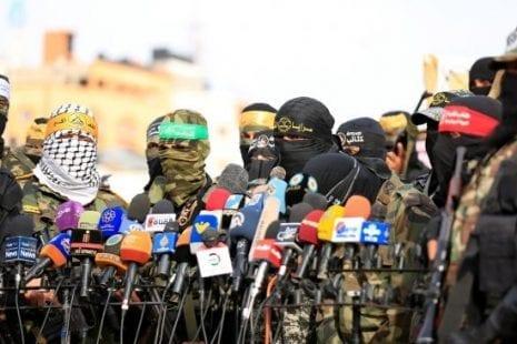 مصادر: الفصائل بغزة ترتقب تغيراً بموقف الاحتلال من الحصار وأعطت فرصة للوسطاء
