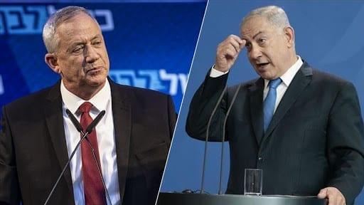 وزير الأمن الإسرائيلي يشن هجومًا حادًا على نتنياهو