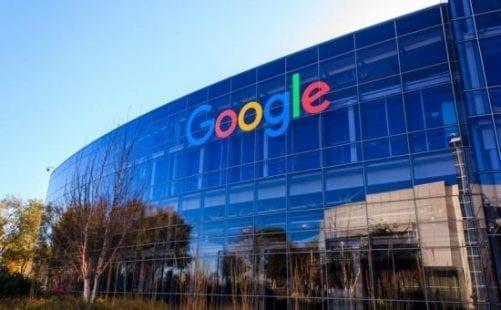غوغل ستقدم خدمة جديدة للرسائل المشفرة