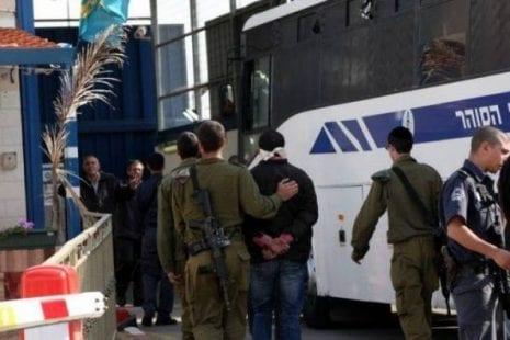 إعلام عبري: هروب أسرى جلبوع سيزيد ثمن أي صفقة تبادل مقبلة