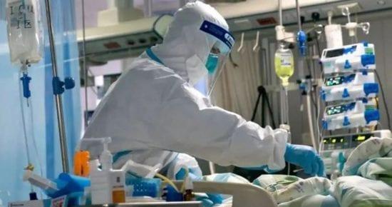 صحة غزة: وفاة 9 نساء حوامل خلال الموجة الحالية من فيروس كورونا