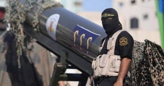 قناة عبرية: الجهاد الإسلامي تهدد بإشعال حرب لأجل الأسرى