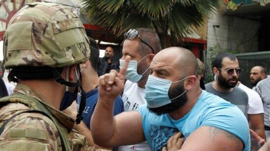 عام على مأساة انفجار بيروت.. إلى أين وصل حال لبنان من بعده؟