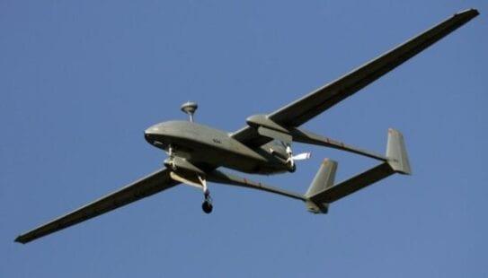 قناة عبرية تكشف استخدام جيش الاحتلال لطائرات انتحارية في غزة
