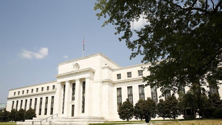 """الفيدرالي الأمريكي: عودة """"فيدواير"""" للعمل بعد إنقطاعه لساعات"""