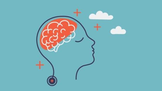 دراسة: الاضطرابات النفسية تُدهور الصحة البدنية وتُسرّع الشيخوخة