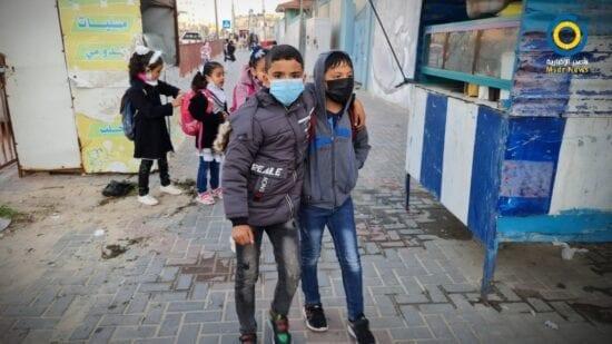 الصحة بغزة توضح لمصدر الإخبارية أسباب تسجيل حصيلة مرتفعة لكورونا هذه الأيام
