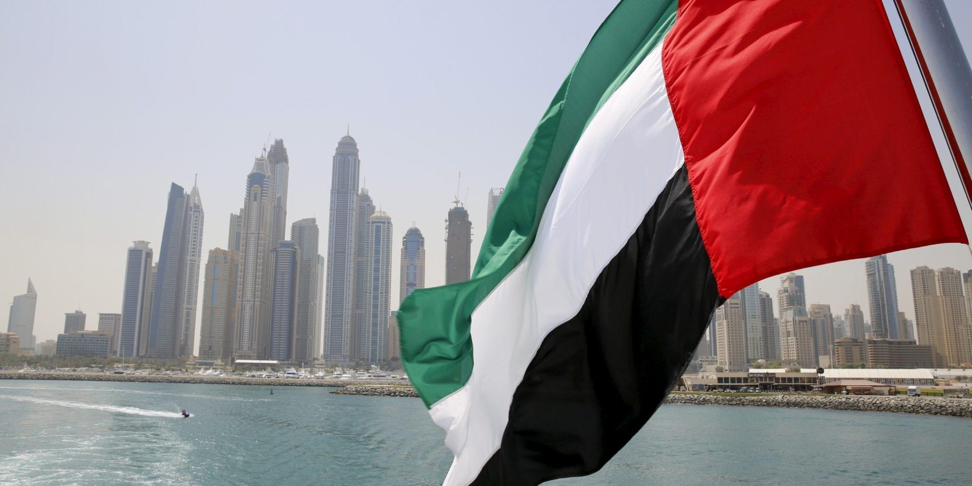 أبو ظبي ودبي تتصدران قائمة المدن الآمنة في الشرق الأوسط للعام 2021