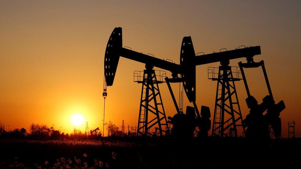 توقعات بمحافظة اسعار النفط على مستوى 60 دولار