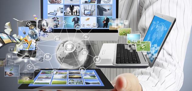 3 طرق تغير بها التكنولوجيا حياة البشر