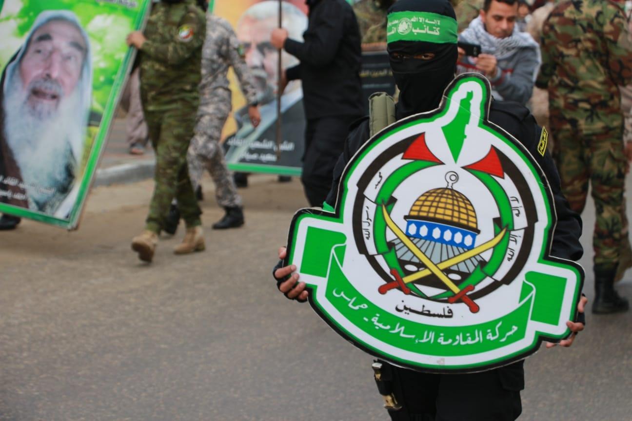 """صحيفة: 3 جولات بانتخابات """"حماس"""" تفشل في الفصل بين عوض الله والسنوار"""