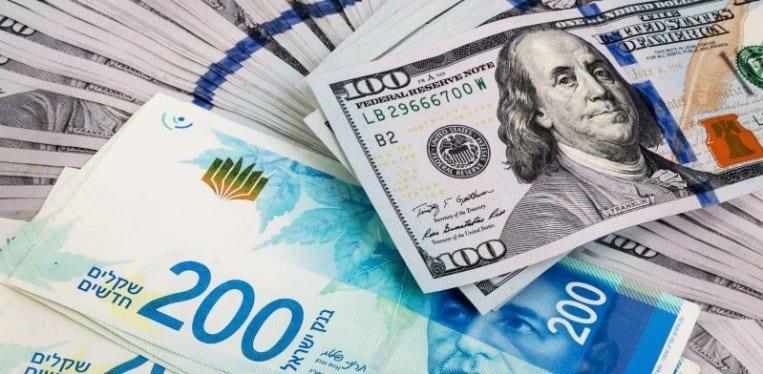 القروض المصرفية -إيرادات الحكومة - البنوك الفلسطينية - عوائد الحكومة الفلسطينية