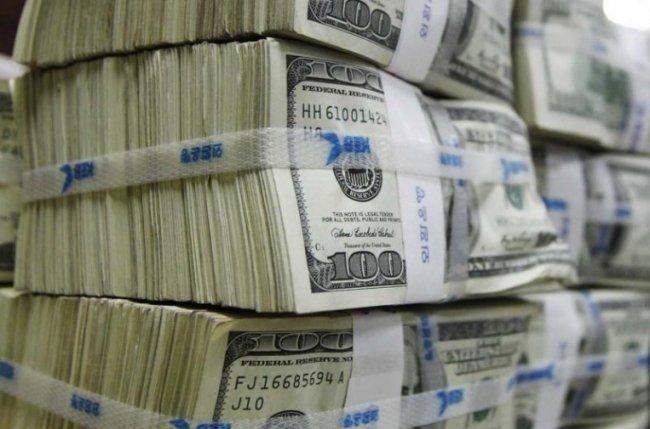 الاحتلال اقتطع 192 مليون دولار من أموال المقاصة بالنصف الأول 2021