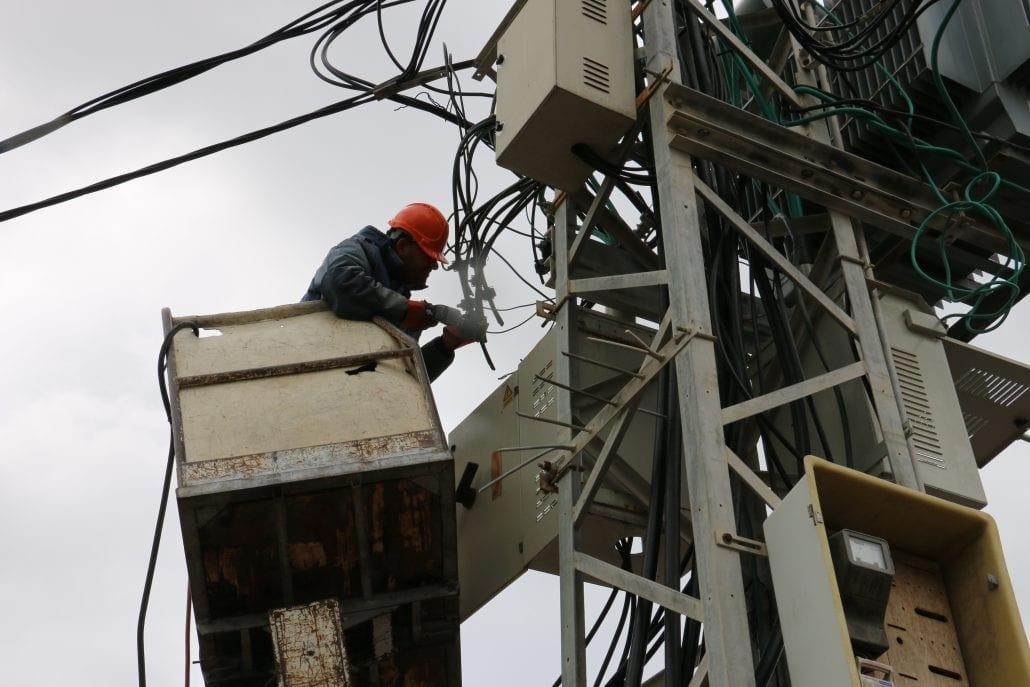 شركة توزيع كهرباء غزة تعلن عن تسهيلات جديدة للمشتركين